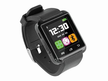 Media-Tech Active Watch - Smartwatch for Android